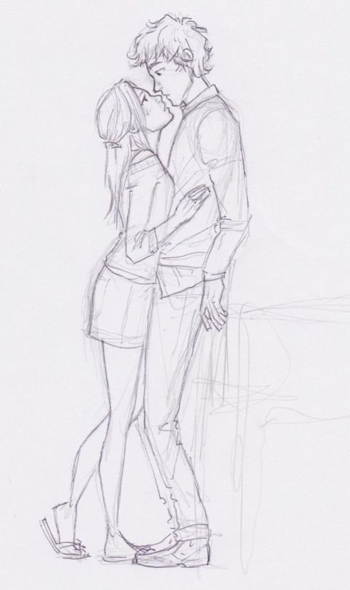 cool romantic drawing ideas for beginners. visit my youtube channel to learn drawing and coloring