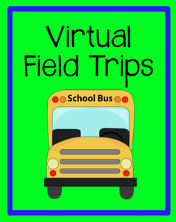 Virtual field trips virtual field trips field trips and for Free virtual home tours online