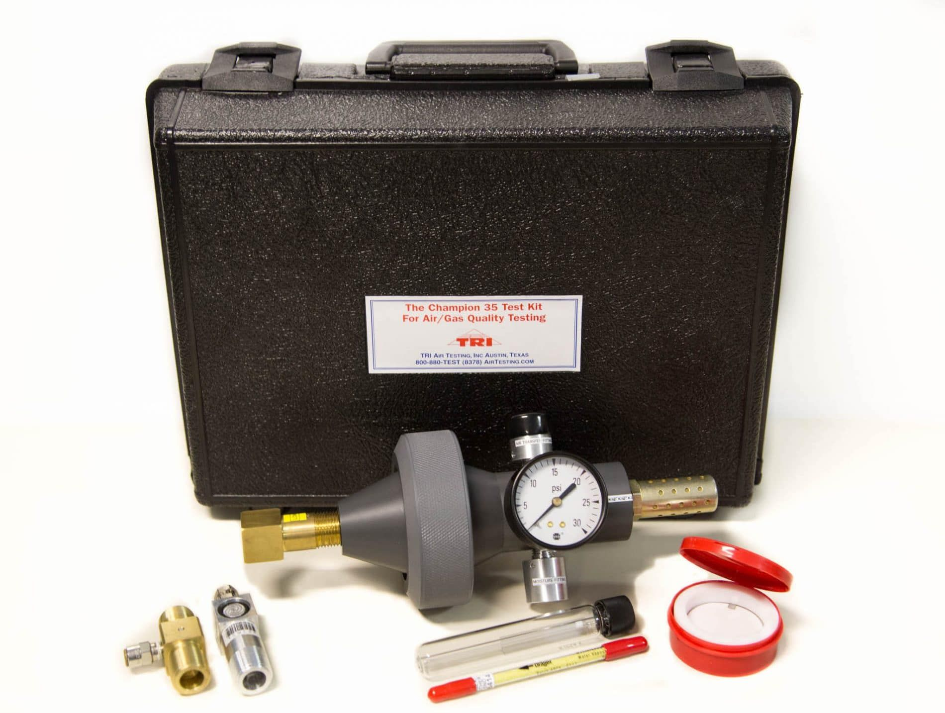 Pin by ashwins yuvis on click here Compressed air