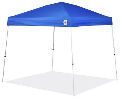 A pop up canopy tent is a temporary and portable shelter used for functions events festivals and c&ing. It is also called as a temporary and a portabl  sc 1 st  Pinterest & E-Z-UP-pop-up-canopy-tents | Top 10 Best Pop Up Canopy Tents in ...
