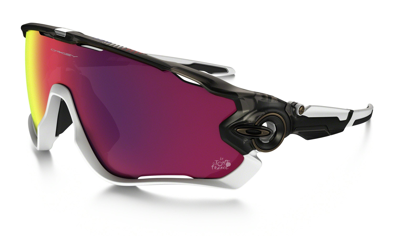 Oakley Sunglasses, Goggles & Apparel for Men and Women | Oakley® Store
