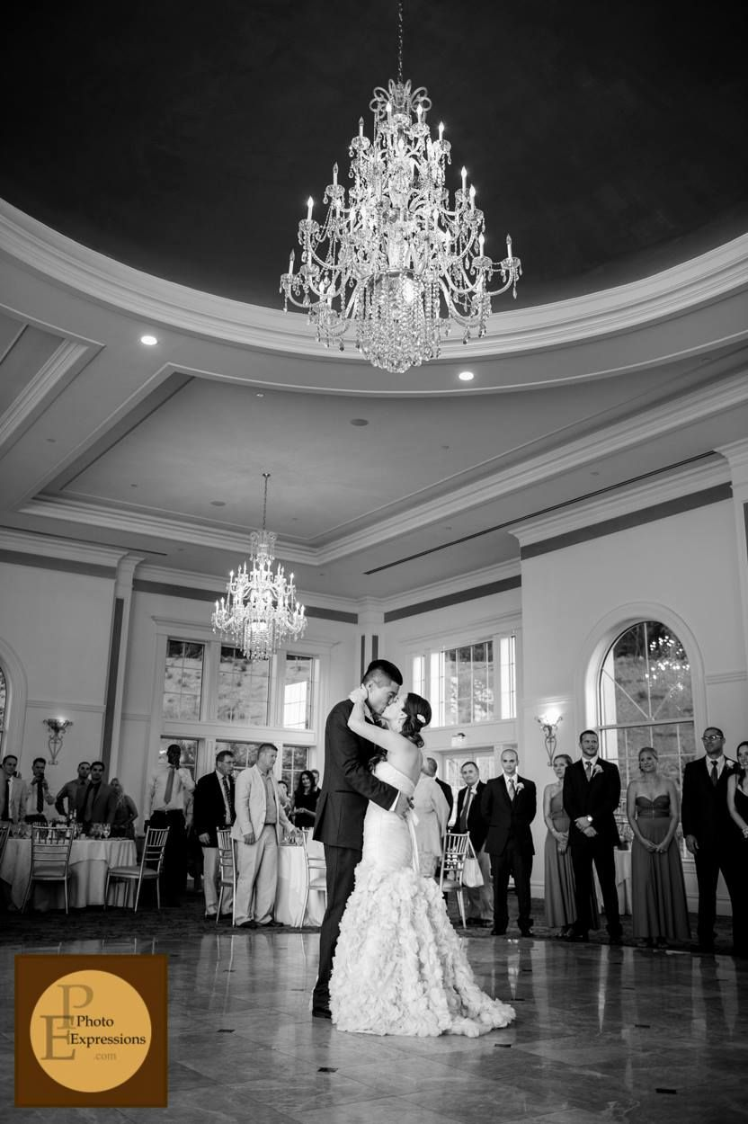 Photo Expressions Llp Southington Ct Photoexpressions Wedding Photography Photographer