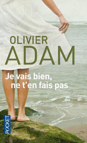 Je Vais Bien Ne T'en Fais Pas Musique : musique, Bien,, Olivier, Http://www.amazon.fr/dp/2266168525/ref=cm_sw_r_pi_dp_VRusub18QZ01B, Boeken