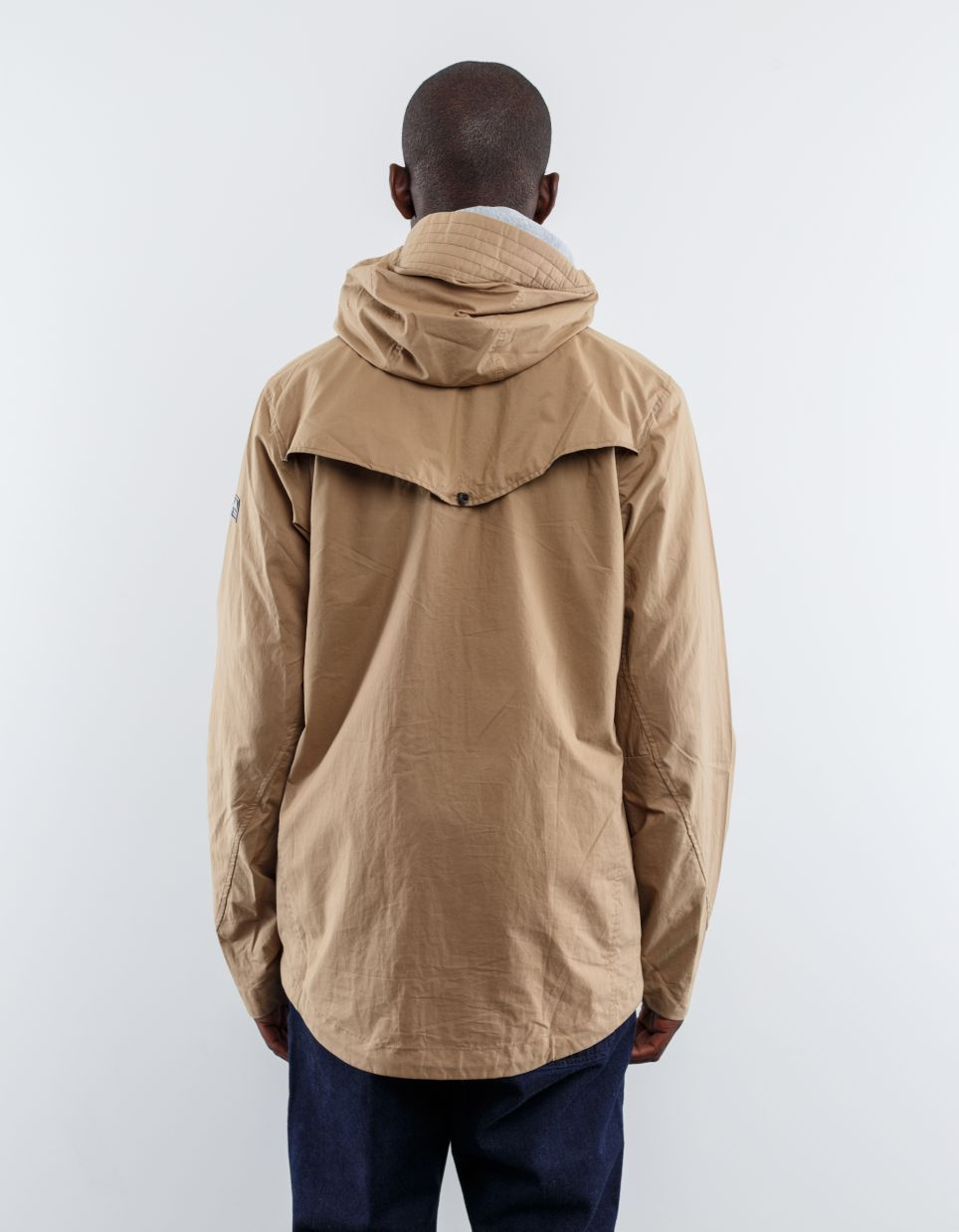 157afc929a1c klättermusen loride jacket
