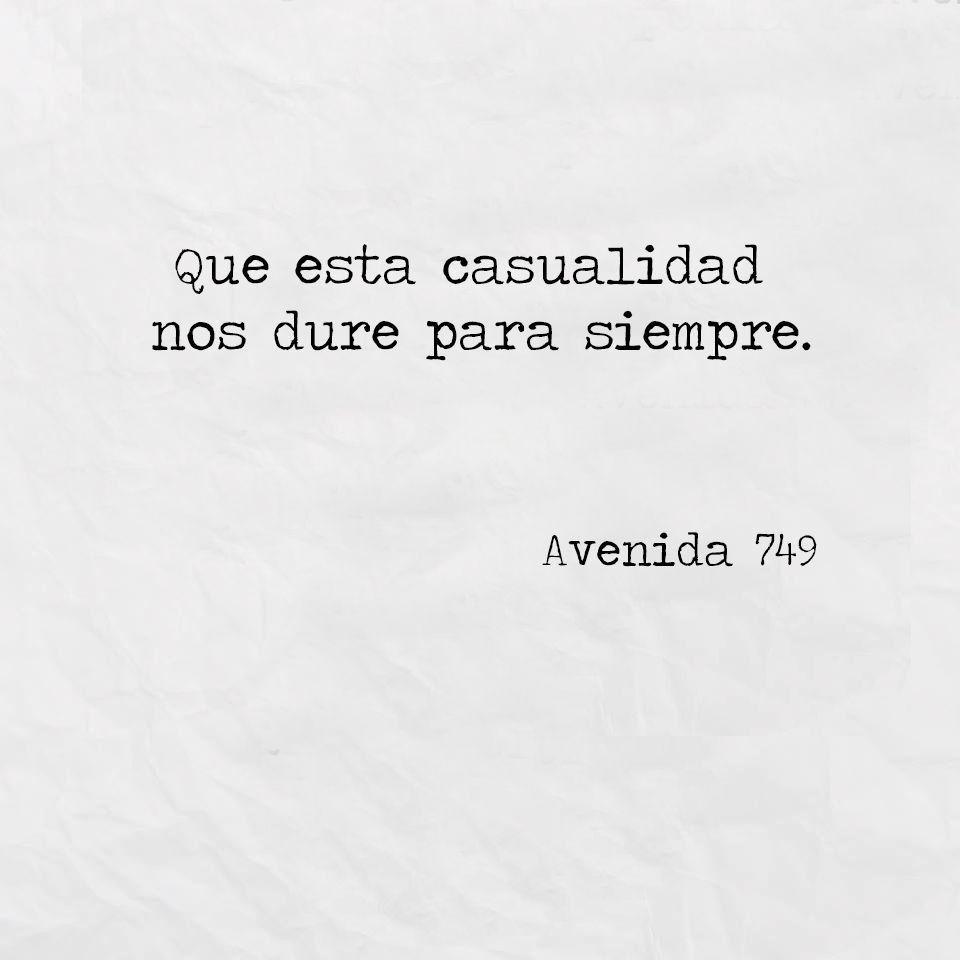 Bonitas · Frases De AmorFrases