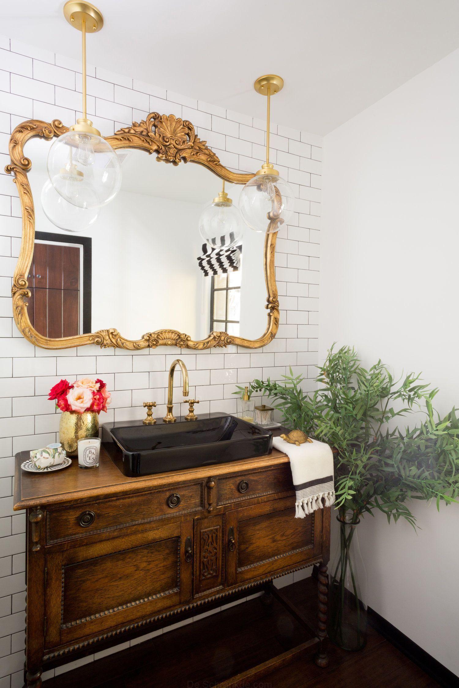Lesen Sie Selbst Lernen Sie Unsere Interior Design Mitwirkenden Landliche Badezimmer Badezimmer Renovieren Badezimmer Dekor