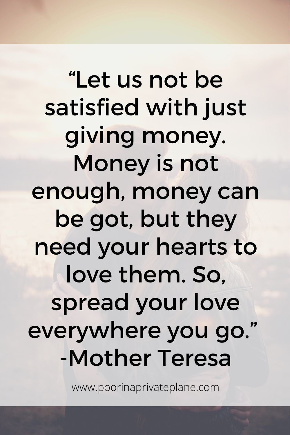 Money And Relationships Quotes What S More Important Money Quotes Money Saving Tips Budgeting Money