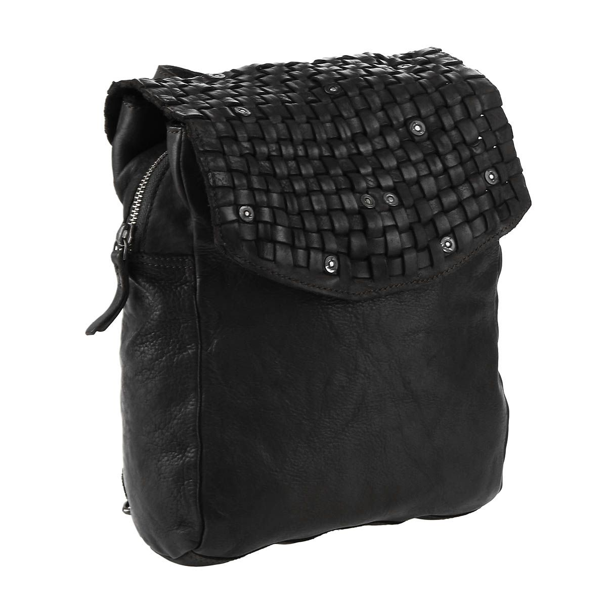 a07fe3c6fdf Harbour 2nd Lederrucksack Lone Backpack in 2019 | Bagspiration ...