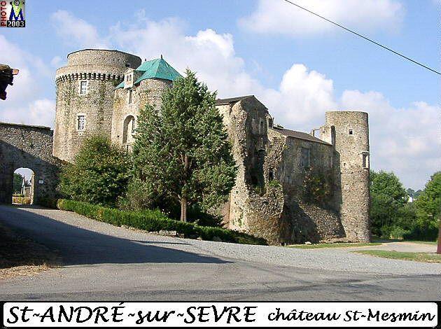 79StANDRE-SEVRE_chateau_100.jpg