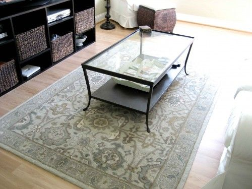 Ballard Designs Catherine Rug Home Dining Room Rug