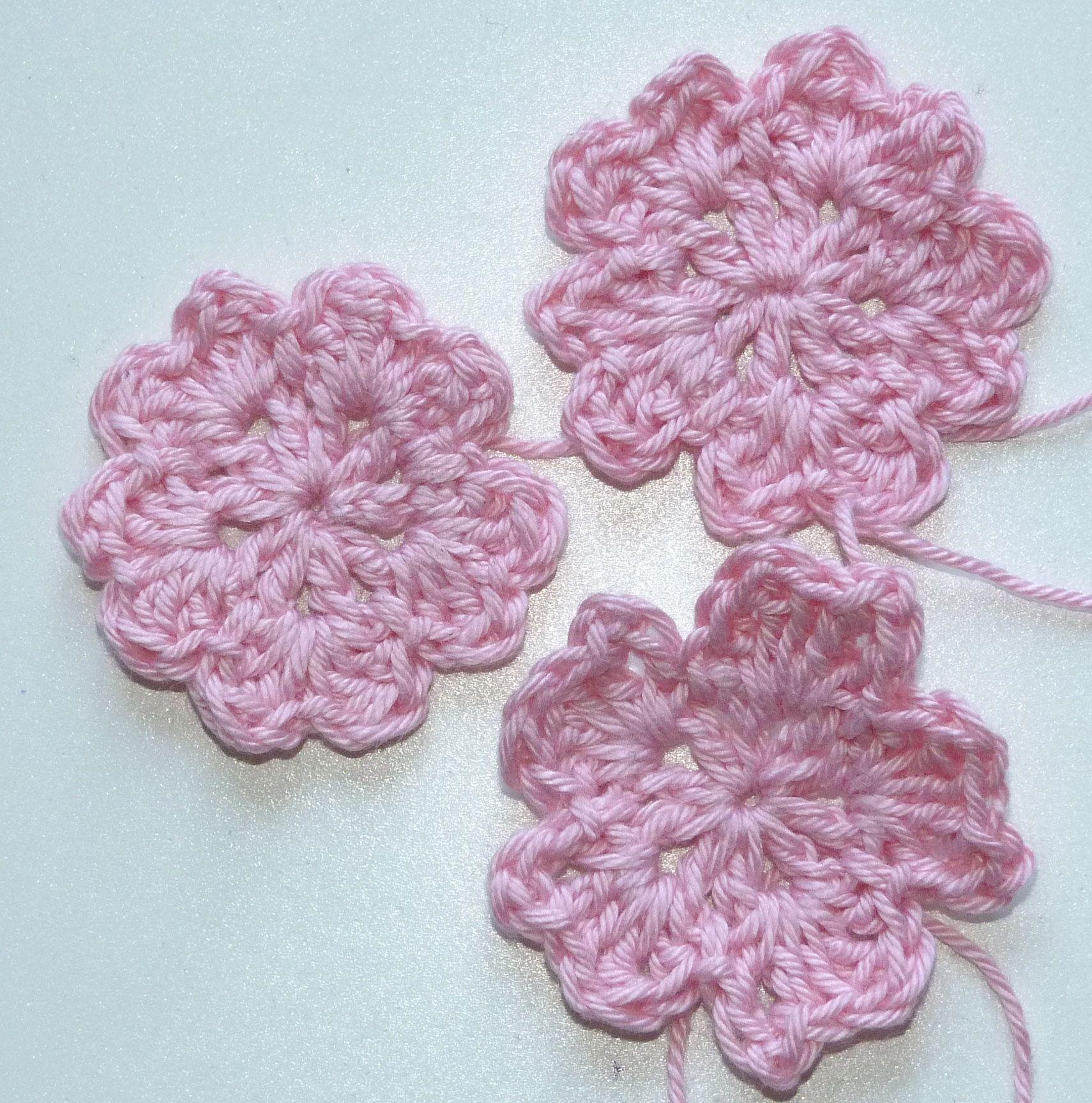 Süße Pflaumenblüte und Kirschblüte | Haarreifen, Haarspange und ...