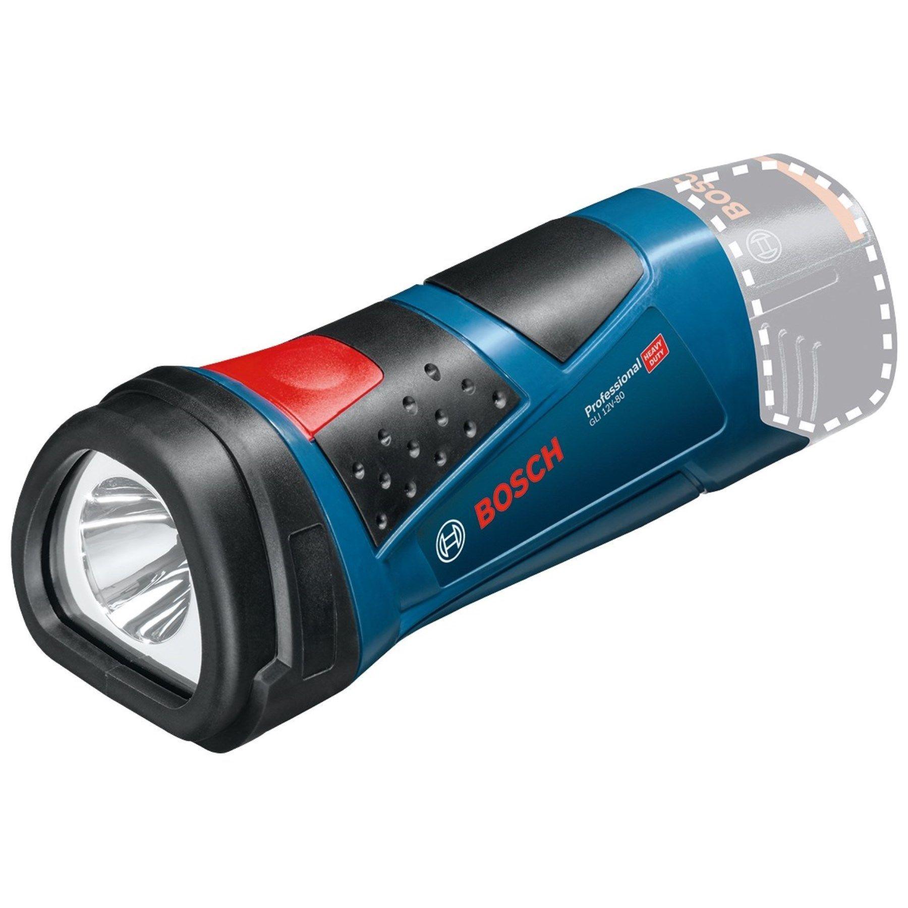 15 Akku Fur Lampe Hauptbeleuchtung Hausdekoration101 Com Akku Fur Hauptbeleuchtung In 2020 Bosch Bosch Tools Led Flashlight