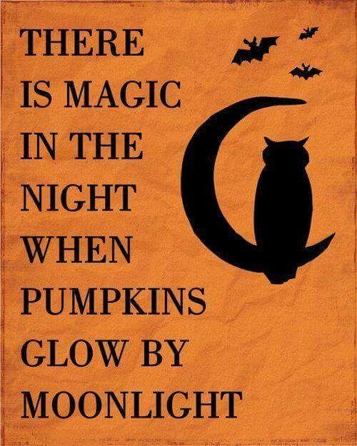 """Happy Halloween My Love Quotes: HALLOWEEN """"spooktacular"""""""