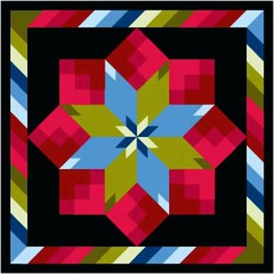 Amish Star Quilt Patterns Free Amish Quilt Designs Free Barn Quilt ... : barn quilt patterns free - Adamdwight.com