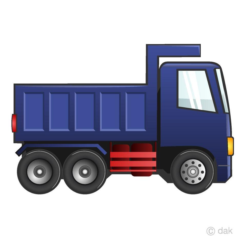 Dumptruck Clipart Ideas Dump Trucks Clip Art Car Dump