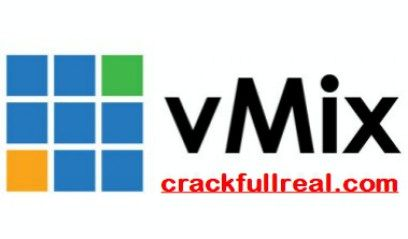 vmix 21 registration key free