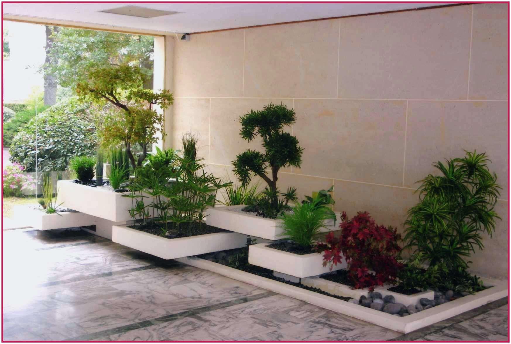 Nouveau Petit Jardin Japonais Interieur Jardin Japonais Interieur
