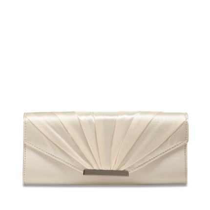 wedding dream SCALA  #wedding #bag #PICARD #picardbag