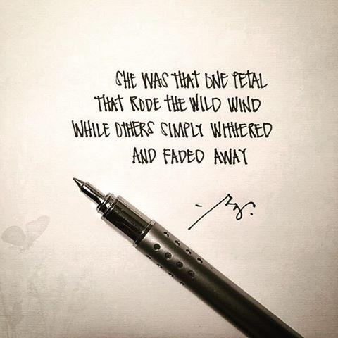 Cartas de Amor: 145 | Wild One  .  #The100DayProject #writing #writer #creativewriting #writingcommunity #writersofig #write #poet #poem #poetrycommunity #poems #igpoetry #poetsofig #poetryisnotdead #artistsofinstagram #inspiration #passion #prose #quotes #quote #instapoets #spilledink #wordporn #poetsociety #poetryinmotion #love #words #wordgasm #heartbreak #loveletters  .