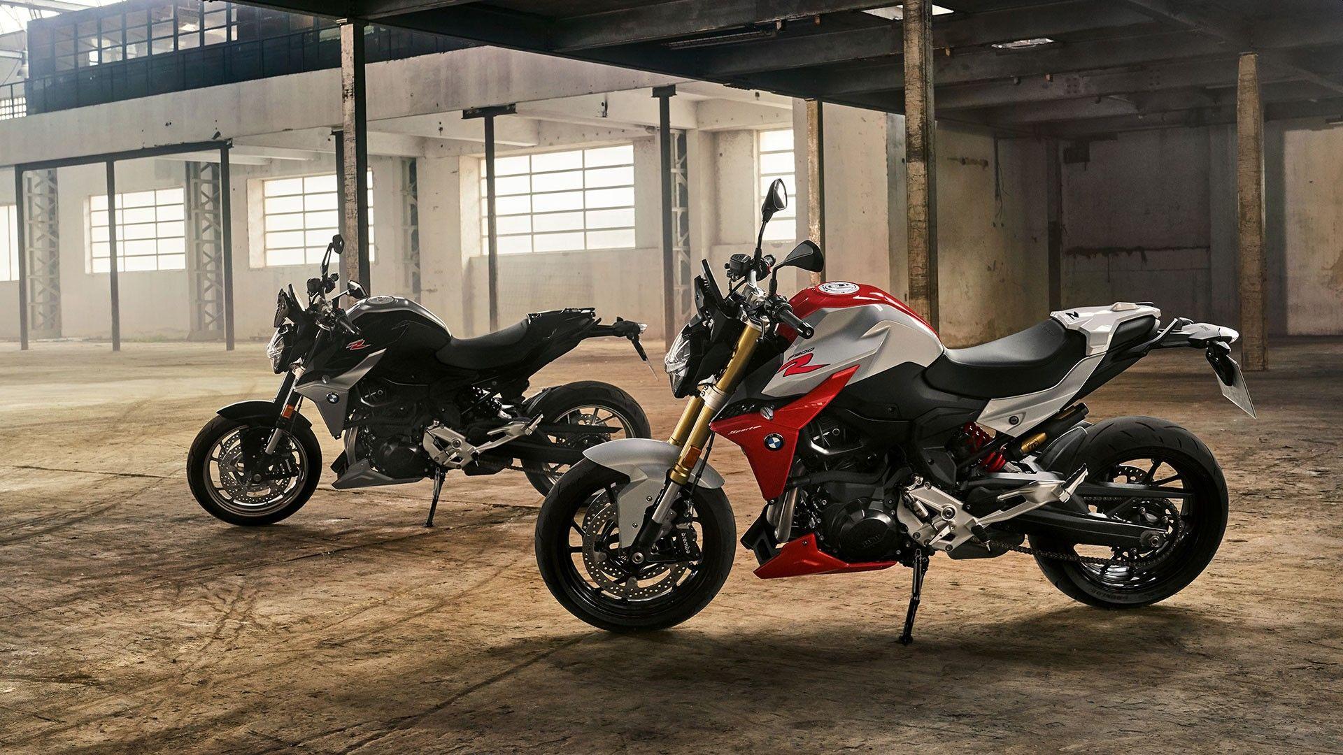 Bmw Motosiklet Fiyat Listesi 2020 Nisan In 2020 Bmw Bmw Sport Bmw Motorcycle