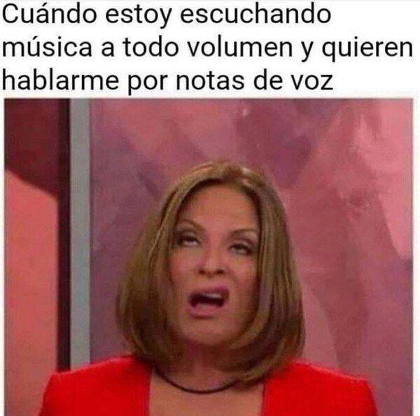 Lo Mejor De 2019 En Peliculas Lista Peliculas Recomendadas 2019 Memes Divertidos Memes Memes Mexicanos Divertidos