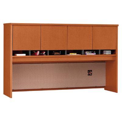 Bush Business Furniture Series C 43