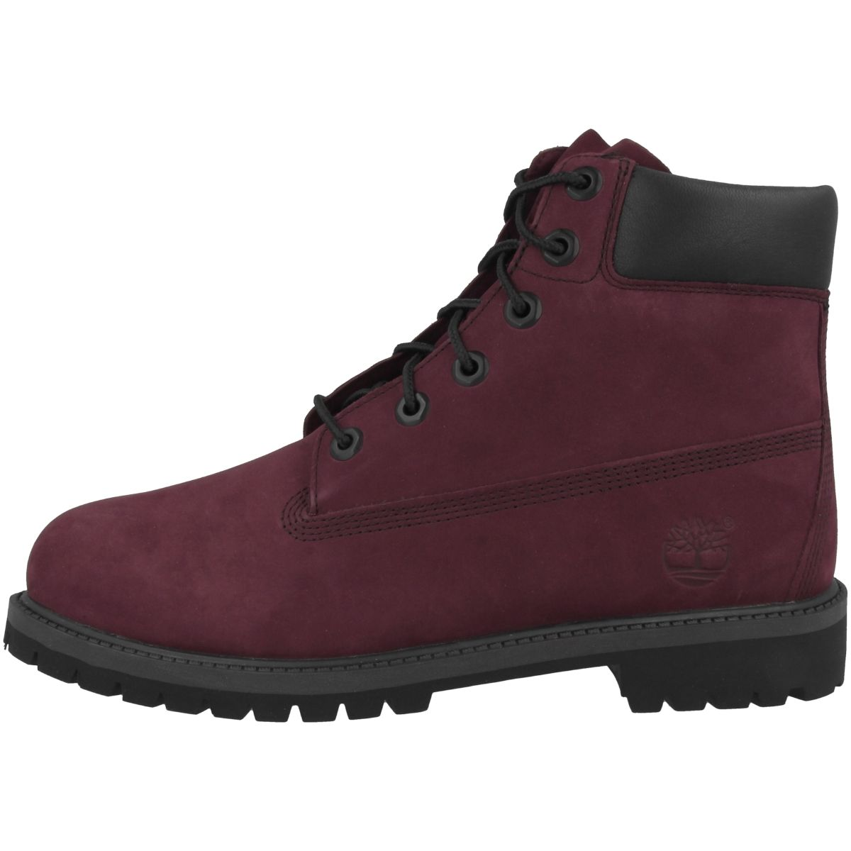 TIMBERLAND 6 INCH PREMIUM BOOTS HIGH TOP SCHUHE STIEFEL