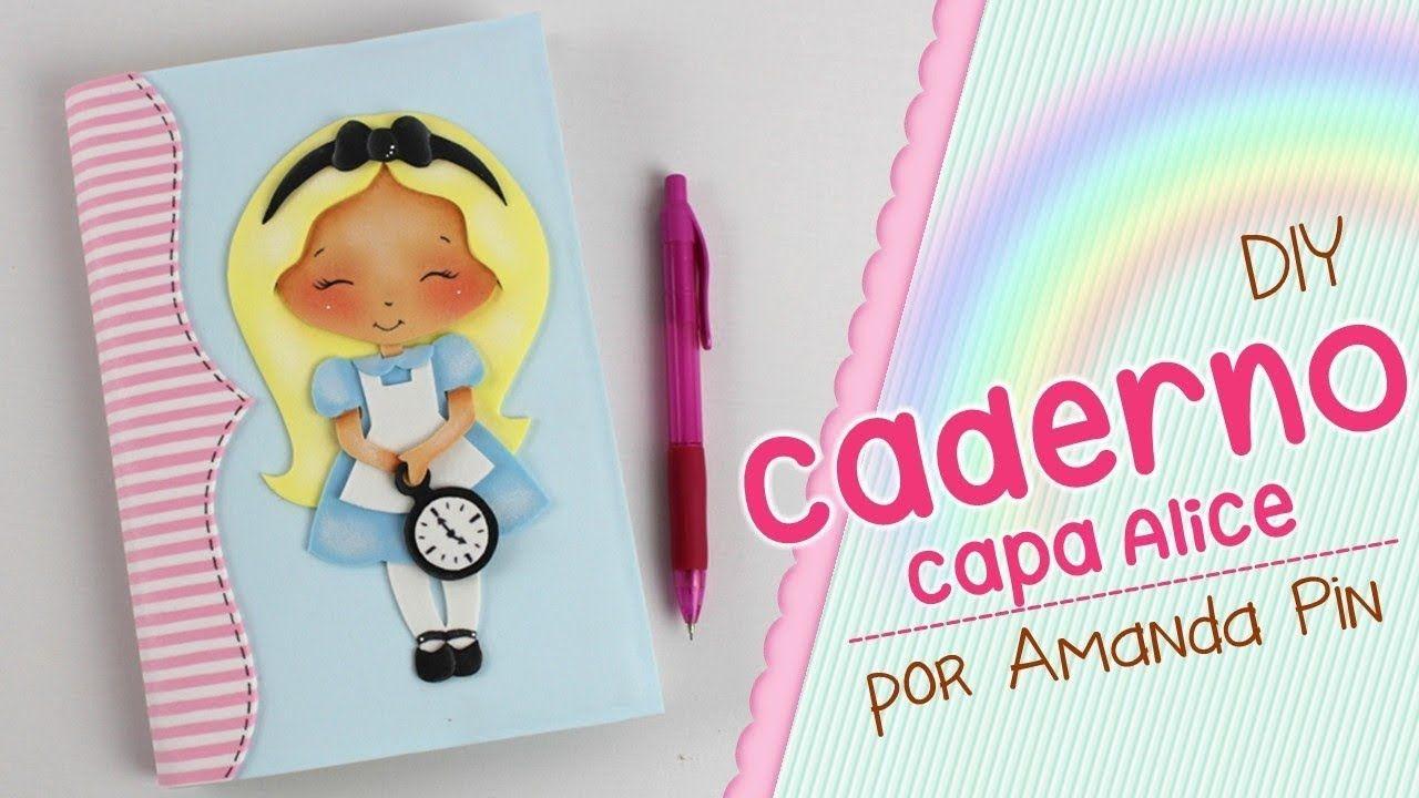 Pin De Yolanda Ozuna Em Videos Em 2020 Capa De Caderno Caderno