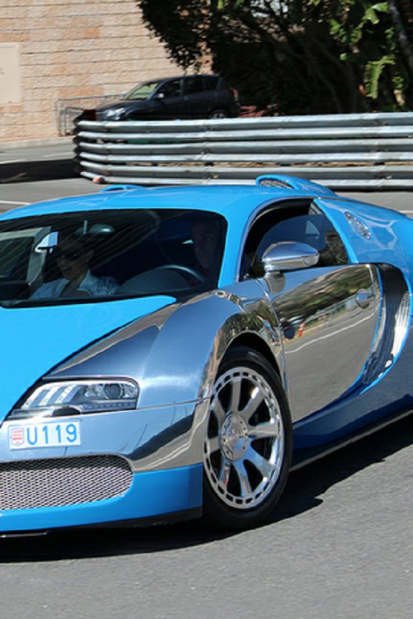 Charming I Woke Up In A New Bugatti!!! Hee ........ Future Ft Ace Hood , Rick Ross .