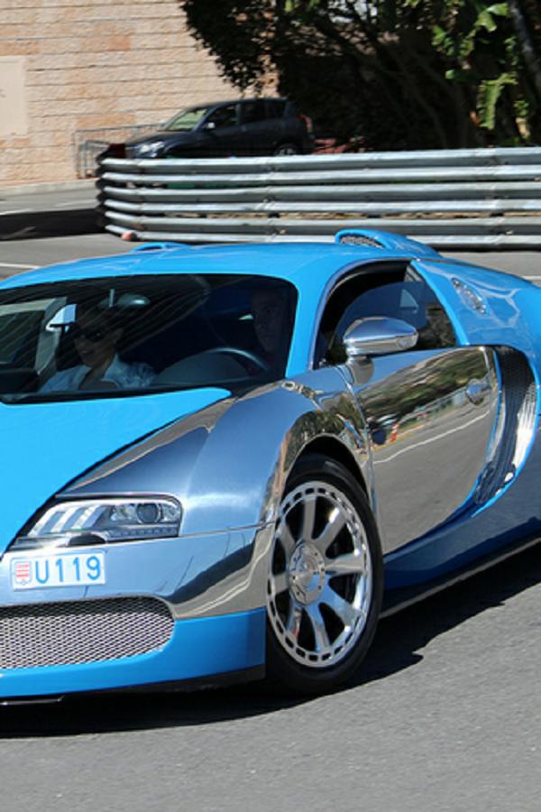 I Woke Up In A New Bugatti!!! Hee ........ Future Ft Ace Hood , Rick Ross .