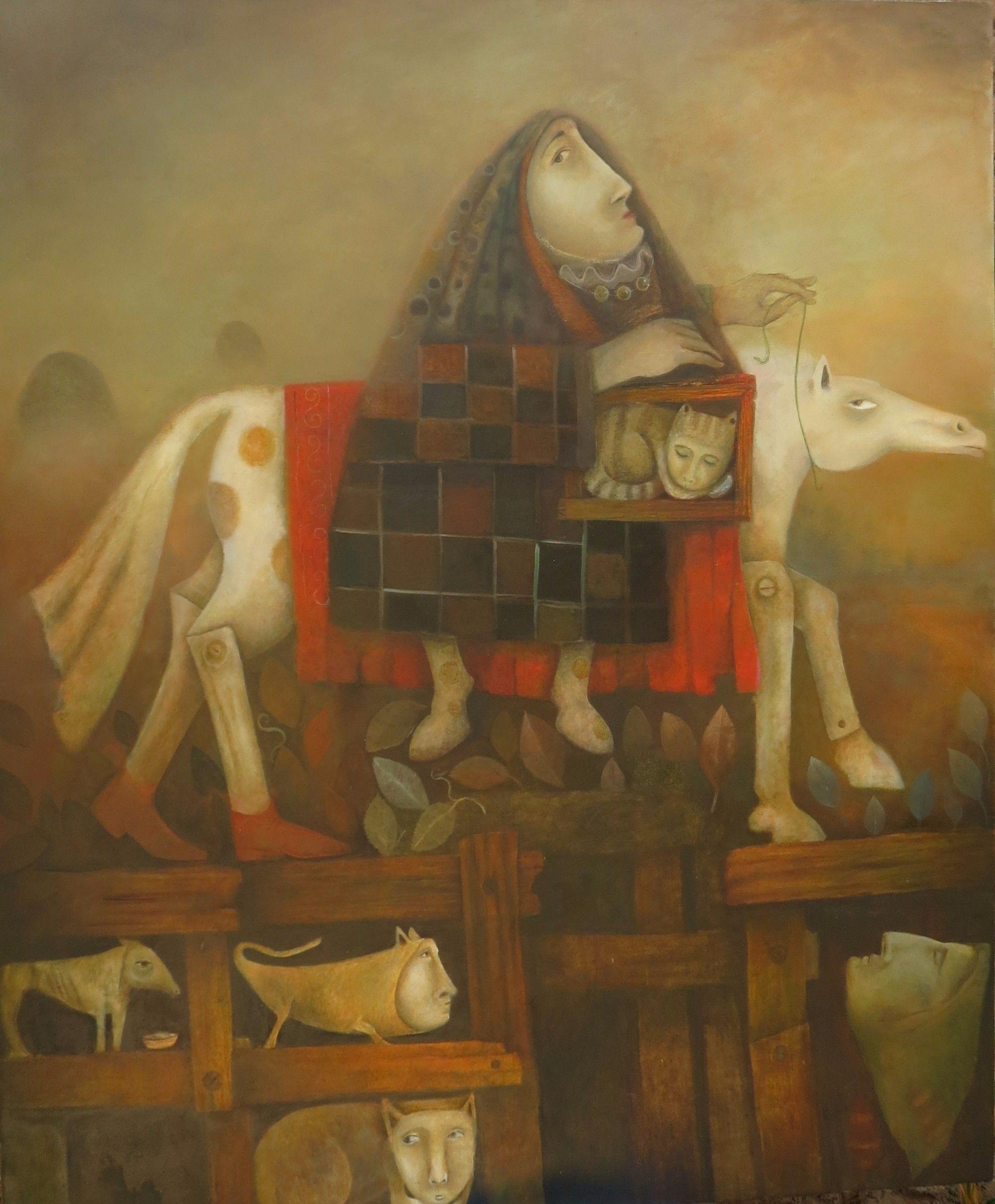 Pin by Forum Perú on Marco Sergio Haro Puerta - Título: \'\'Caridad ...