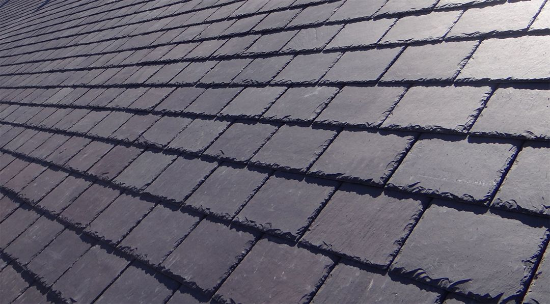 Why Use Slate Roof Tiles Slate Nsw Pty Ltd Slate Roof Tiles Roof Tiles Roof
