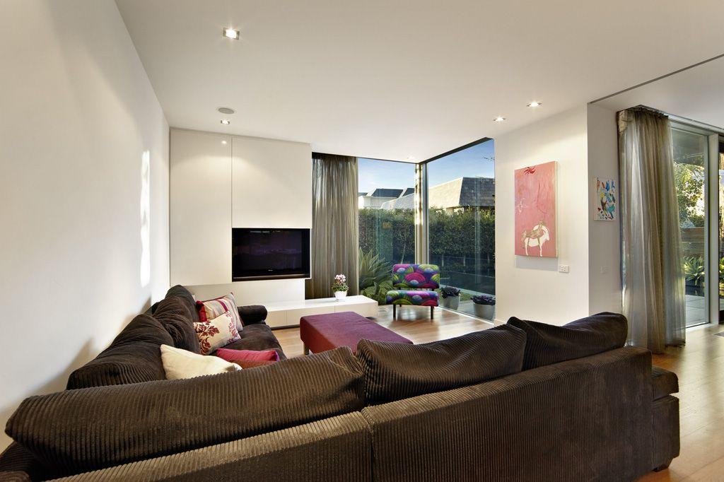 9 Montrose Court, Toorak 3142 | Kay & Burton Real Estate, Melbourne, Flinders, Bayside, Brighton, Hawthorn, Portsea, South Yarra, Victoria, Australia