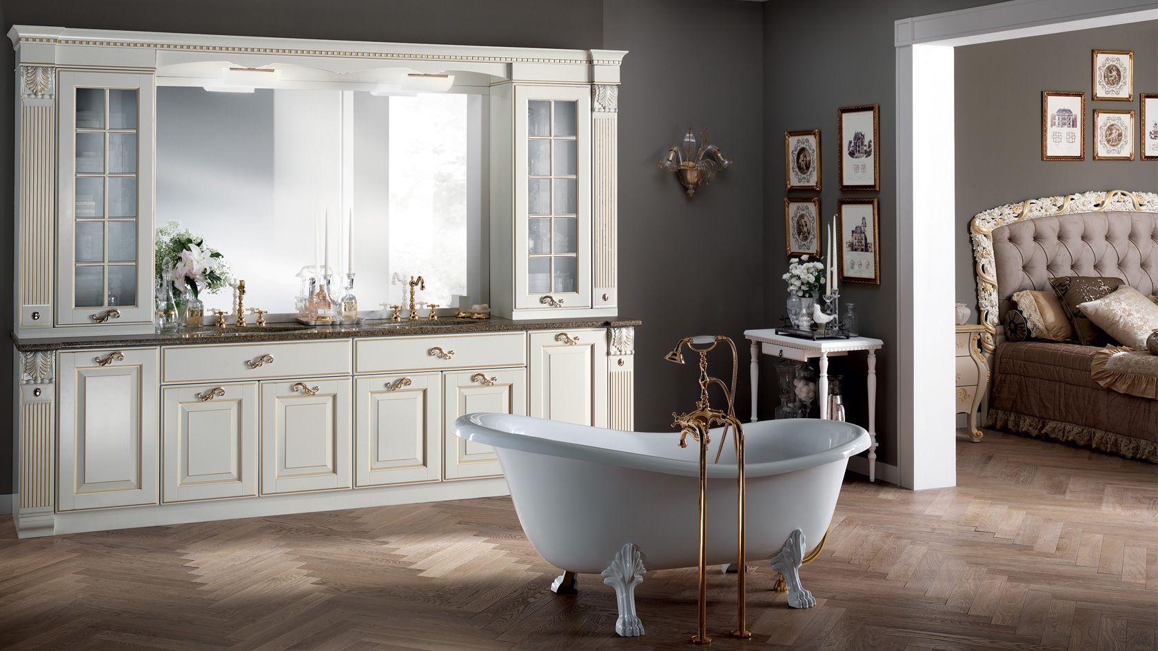 Scavolini Bagno ~ Bathroom baltimora scavolini design bathroom