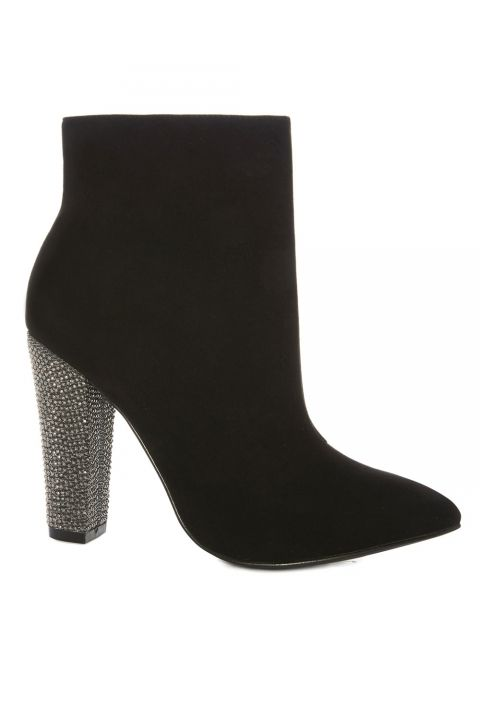 692911ae1e3 The Best Primark Boots To Shop Now | Booties