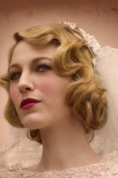 Hd Eternelle Adaline 2015 Film Complet En Francais About Me Blog Blog