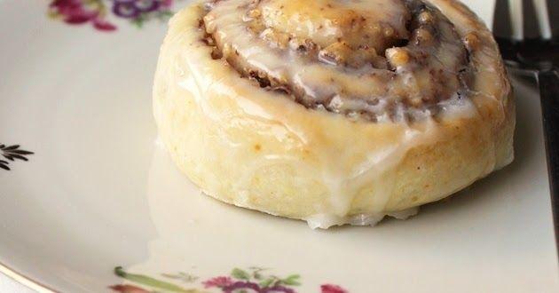 Das heutige Rezept befindet sich schon seit Ewigkeiten in meinem - chefkoch käsekuchen muffins