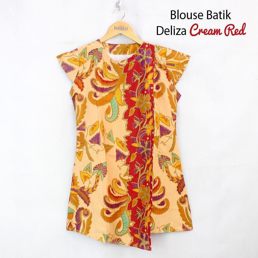 From: http://batik.larisin.com/post/137117525079/harga-179000-ld-104-cm-format-pemesanan-nama