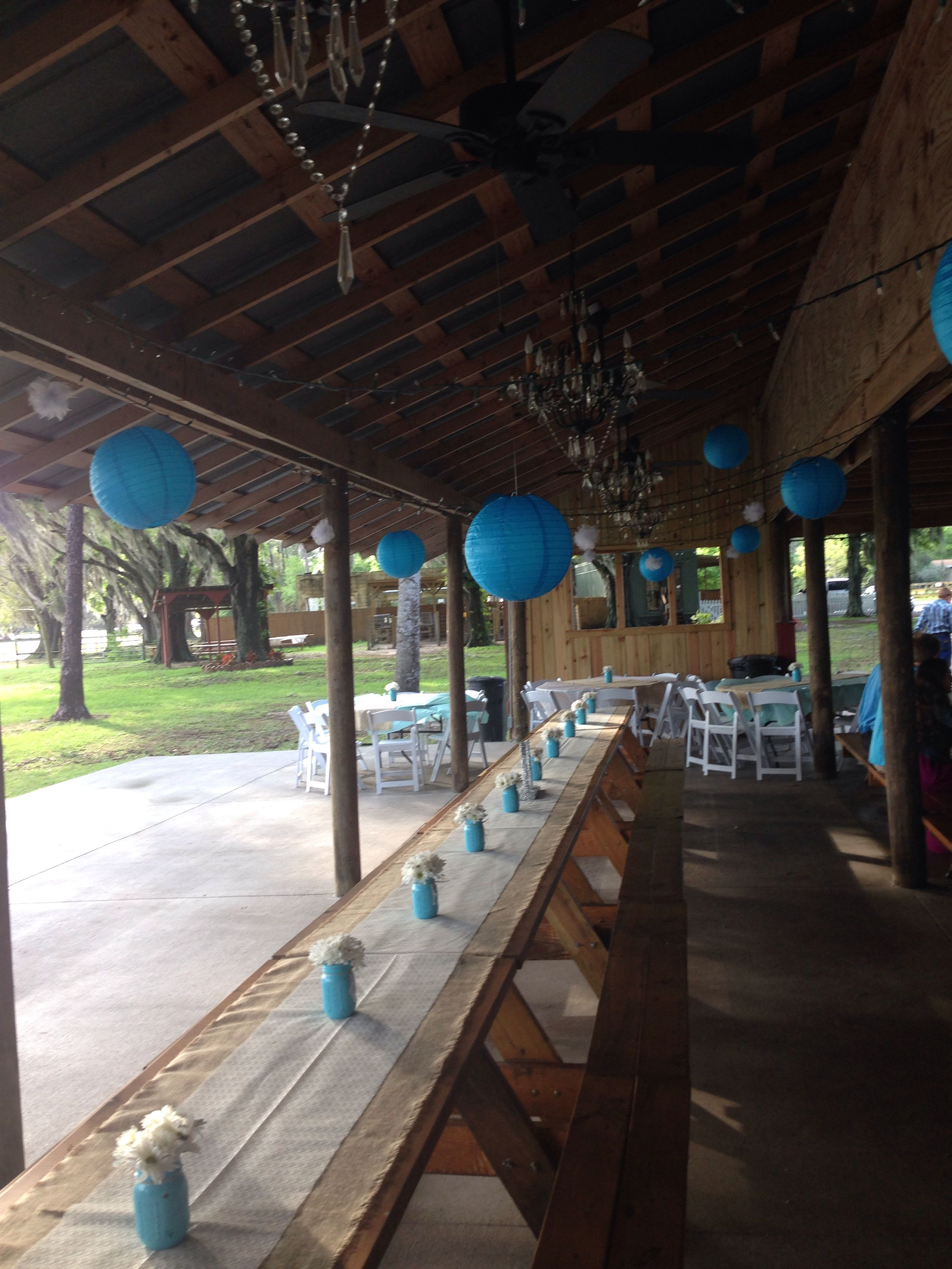 outdoors sweet 16 party outdoor decor pinterest sweet 16