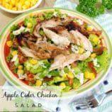 Apple Cider Chicken Salad #appleciderchicken Apple Cider Chicken Salad Recipe #appleciderchicken Apple Cider Chicken Salad #appleciderchicken Apple Cider Chicken Salad Recipe #appleciderchicken