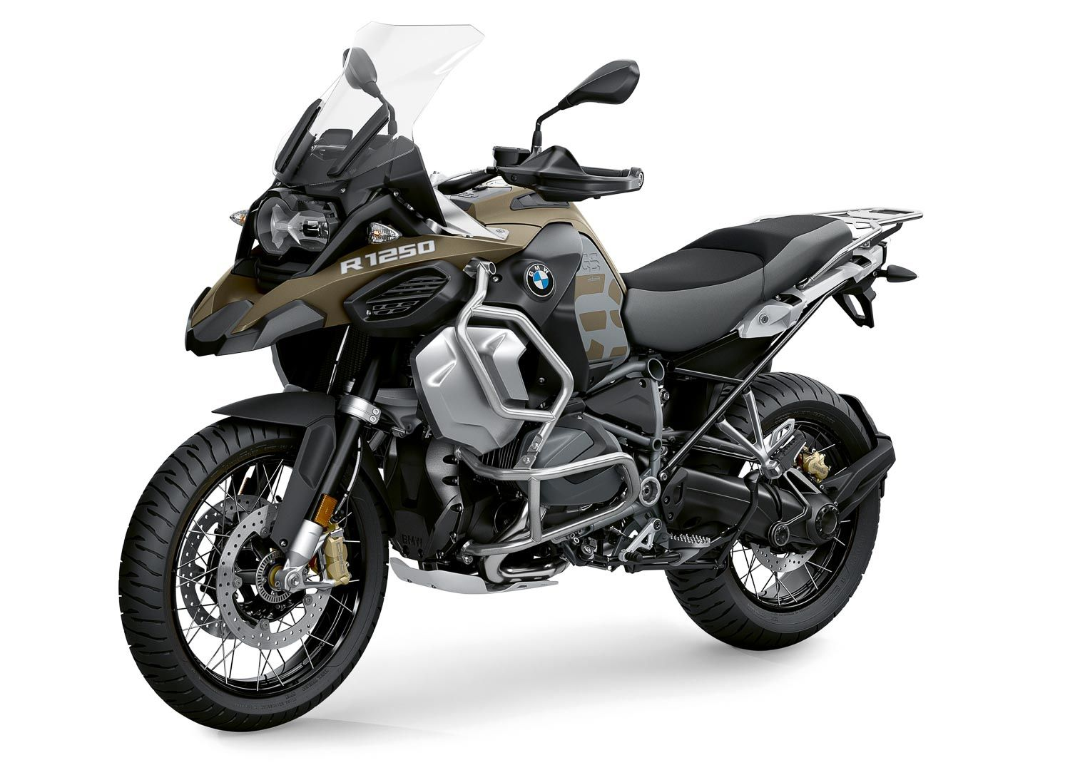 2020 Bmw R 1250 Gs Adventure Buyer S Guide Specs Prices Bmwfiend Com In 2020 Custom Bmw Adventure Time Marceline Adventure Bike