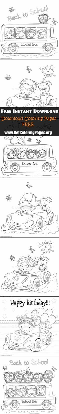 Cute Car Coloring Pages Sports Cars Coloring Pages Muscle Car