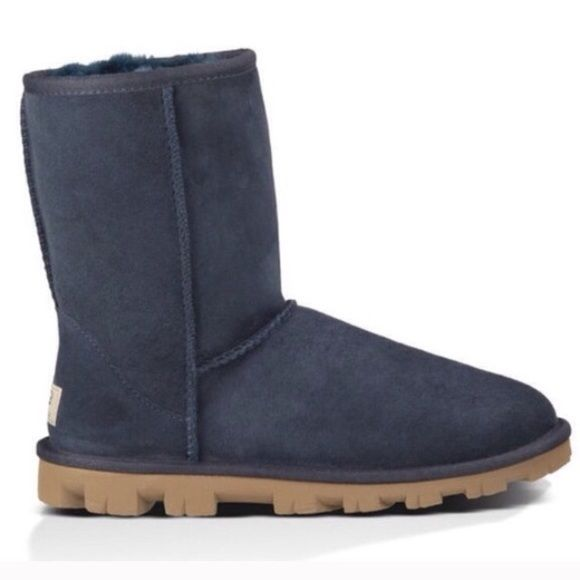 Women Ugg Boots : Purple Uggs,Blue Uggs,