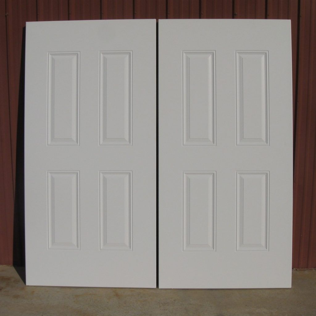 Fiberglass Exterior Double Doors For Shed | http://thefallguyediting ...