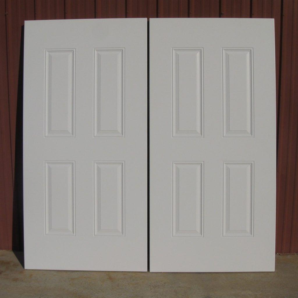 Fiberglass Exterior Double Doors For Shed Httpthefallguyediting