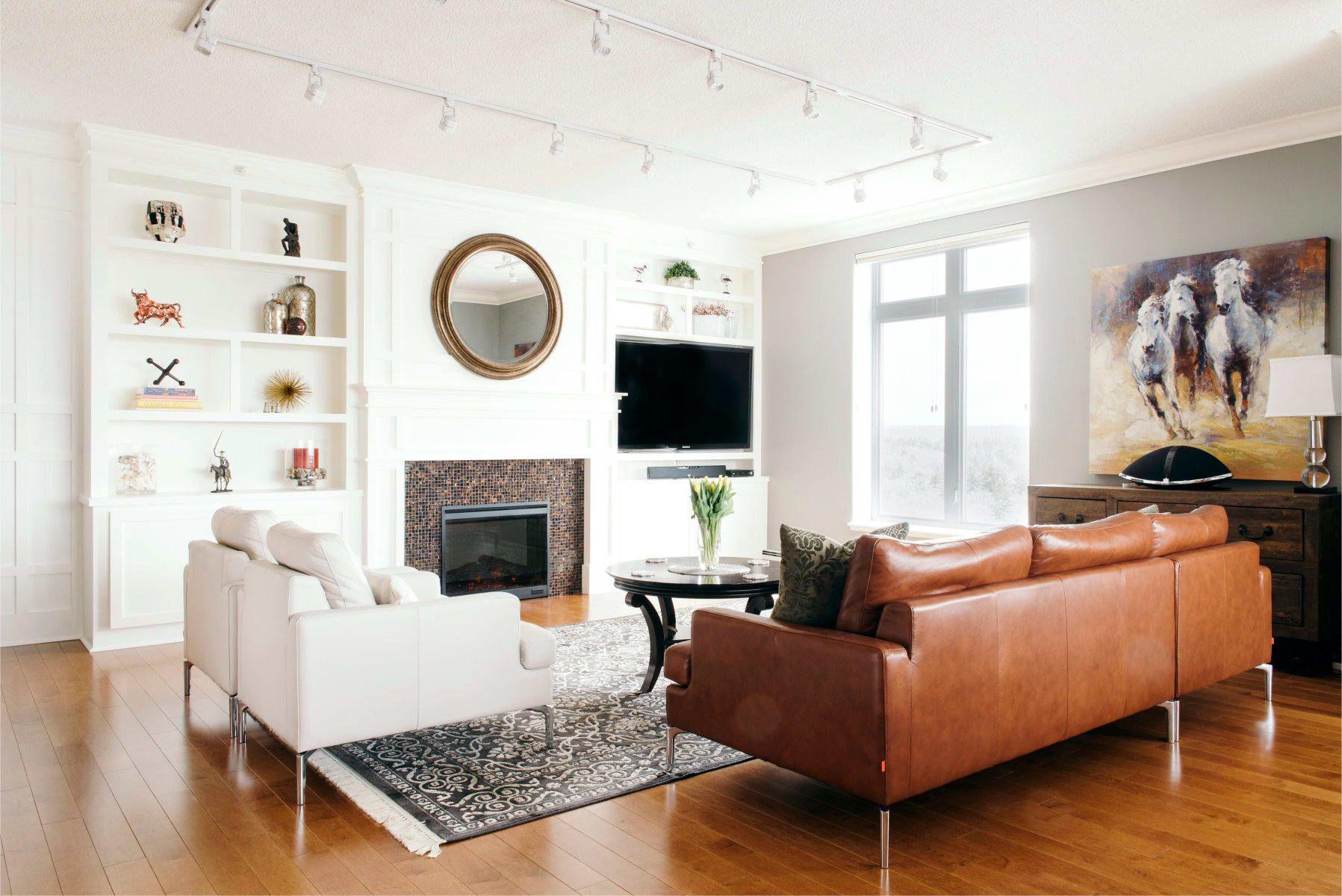 Rise Halifax Condo Upgrades and Beautiful