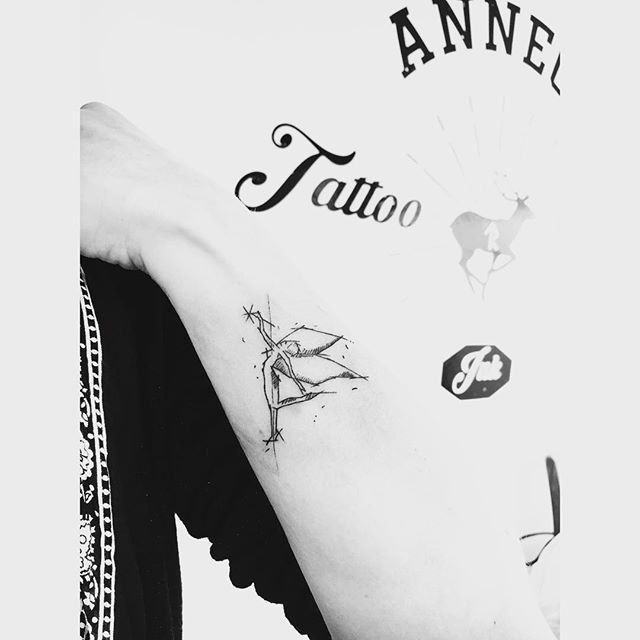Annecy Ink pinlavinia dеjа on sweety | pinterest | tatt, blackwork and tattoo