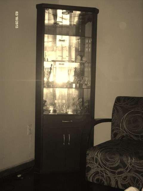 muebles de comedor esquineros - Buscar con Google muebles de