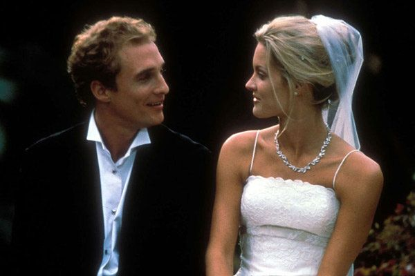 The Wedding Planner Wedding Planner Movie Wedding Movies Wedding Planner
