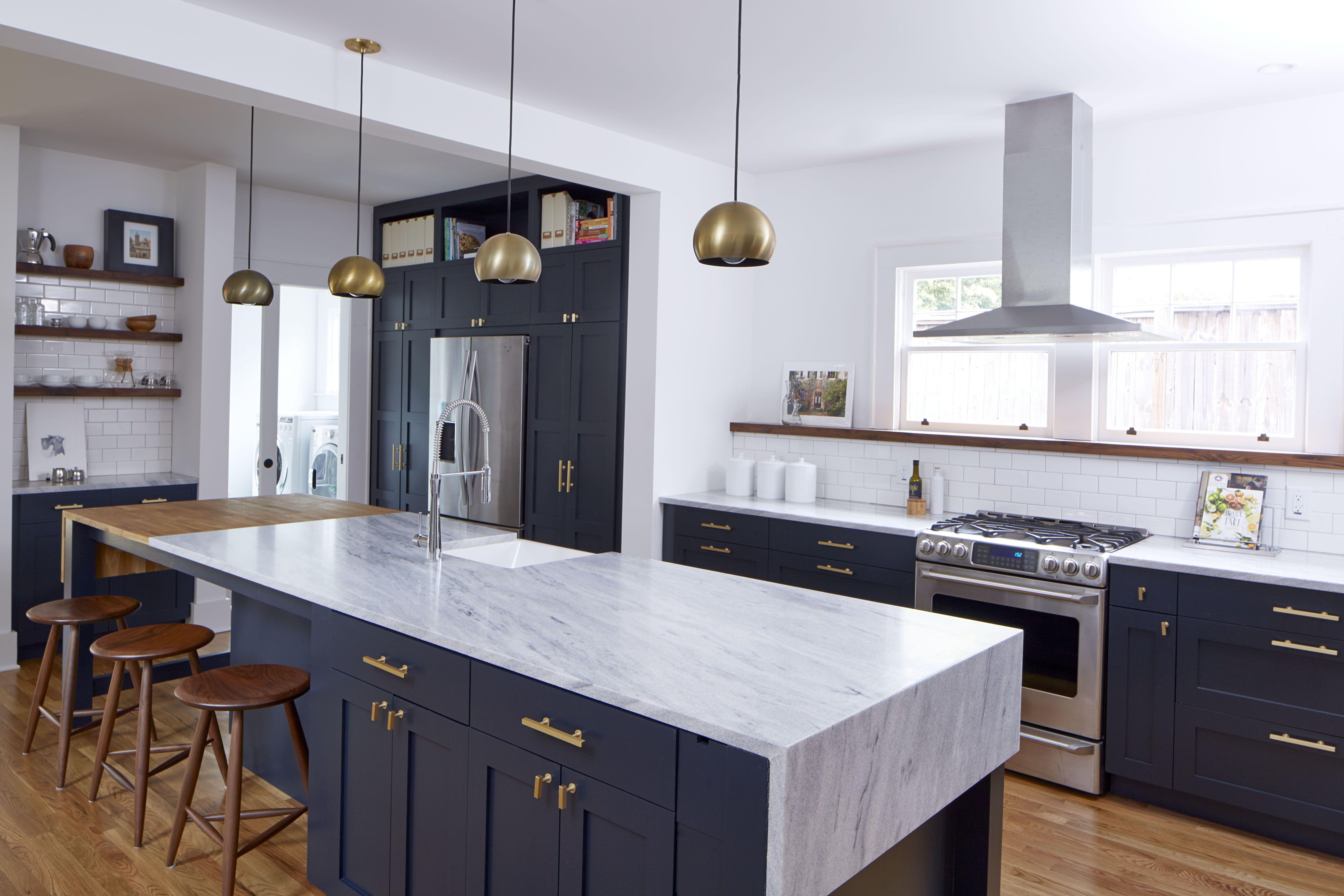 Kitchen kitchen design ideas pinterest georgia marbles and